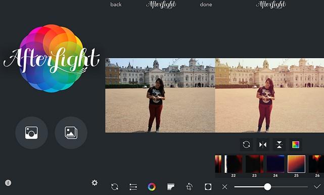 Afterlight-10-aplicativos-para-fotos