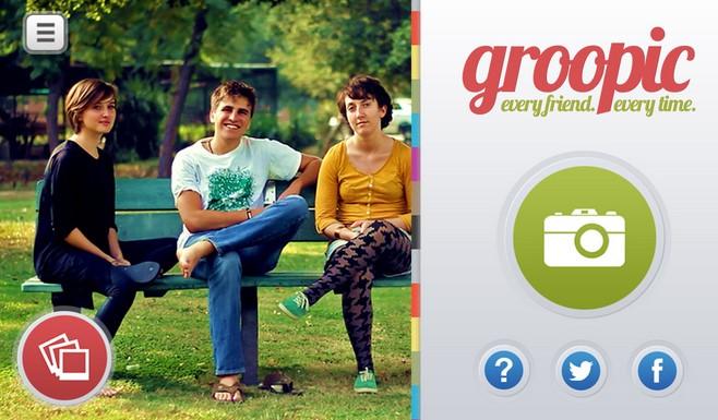 Groopic-aplicativos-para-fotos