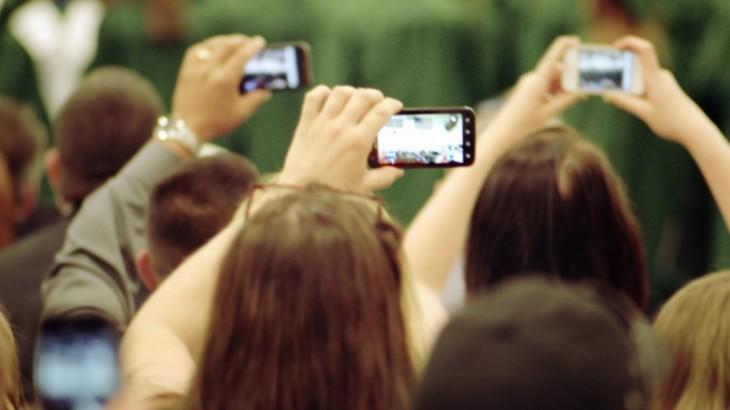 Seguro para smartphone-o-futuro-chegou
