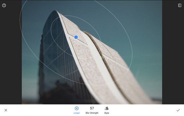 Snapseed 2.0-aplicativos-para-fotos