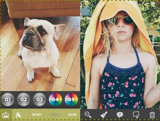 VSCO Cam-aplicativos-para-fotos