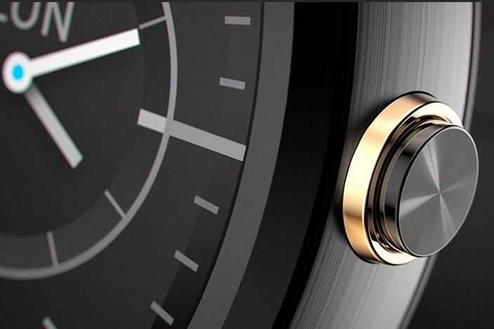 novidades Motorola 360 - bemmaisseguro.com