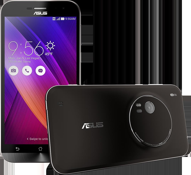 Lançamento Especificações Melhor: Asus ZenFone 2 O Melhor Smartphone Do Momento