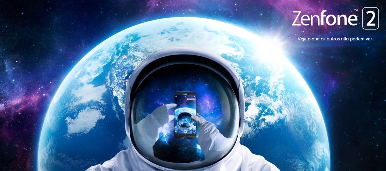 Asus ZenFone2-veja-o-que-os-outros-nao-podem-ver