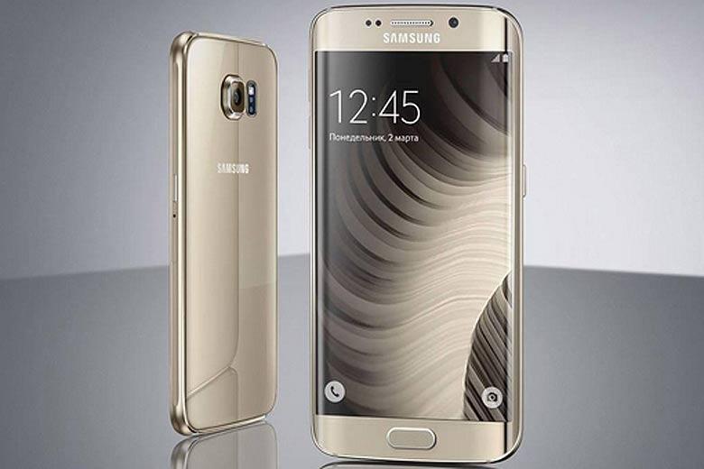 Samsung-Galaxy-S6_Edge