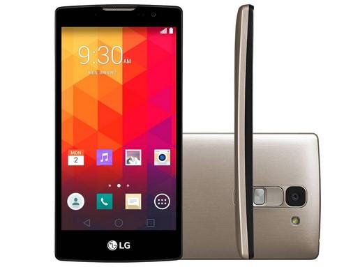 Smartphones-baratos-LG-Volt