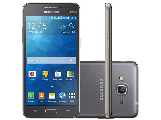 Smartphones-baratos-Samsung-Win-2-Duos-4G