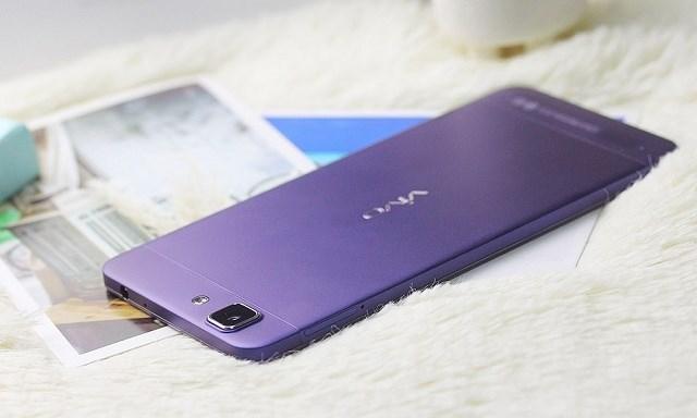 Vivo-X5-