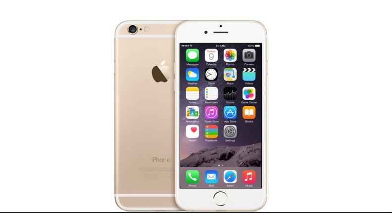 iphone-6-bem-mais-seguro.com