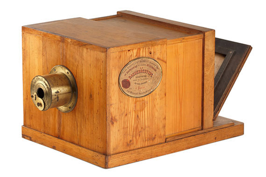 primeira-camera-produziada-comercialmente
