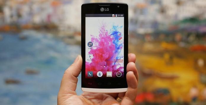 smartphones-baratos-LG-Joy