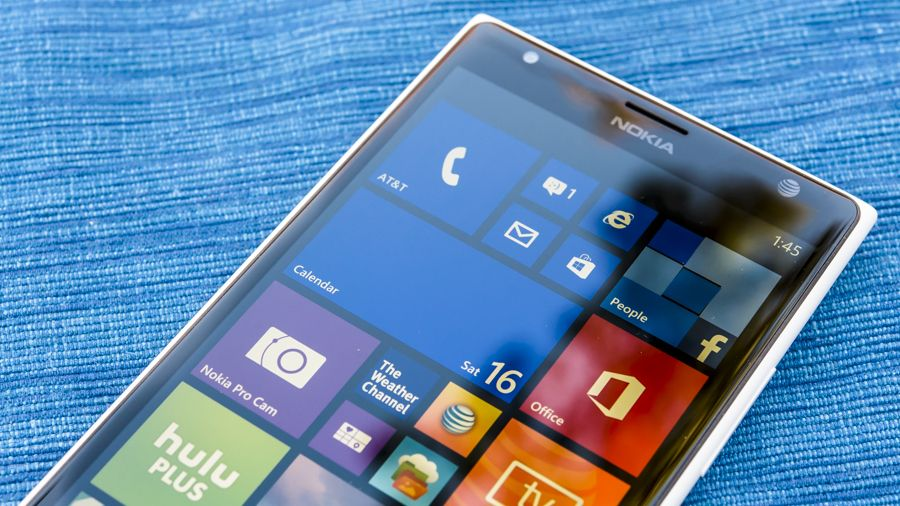 windows-10-mobile-modernidade