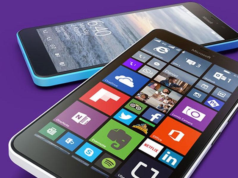 windows_10_for_phones