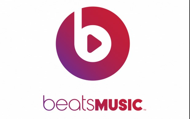 app de musica gratis