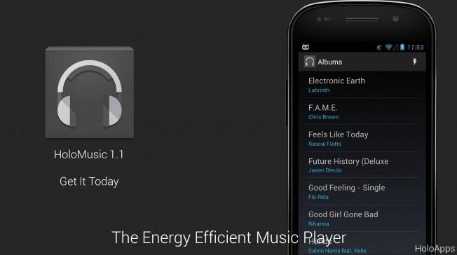 download de musicas gratis