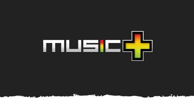 baixar musica gratis