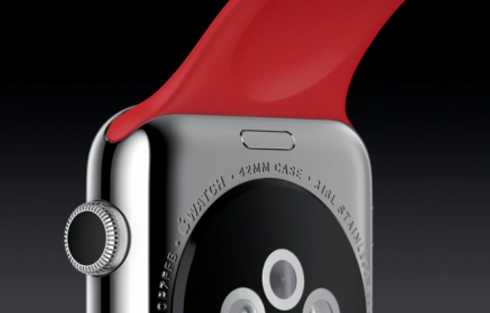 apple-watch-deisgn-e-acabemnto