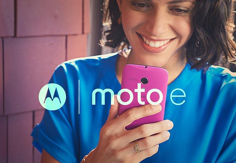 celular-barato-Motorola-Moto-E