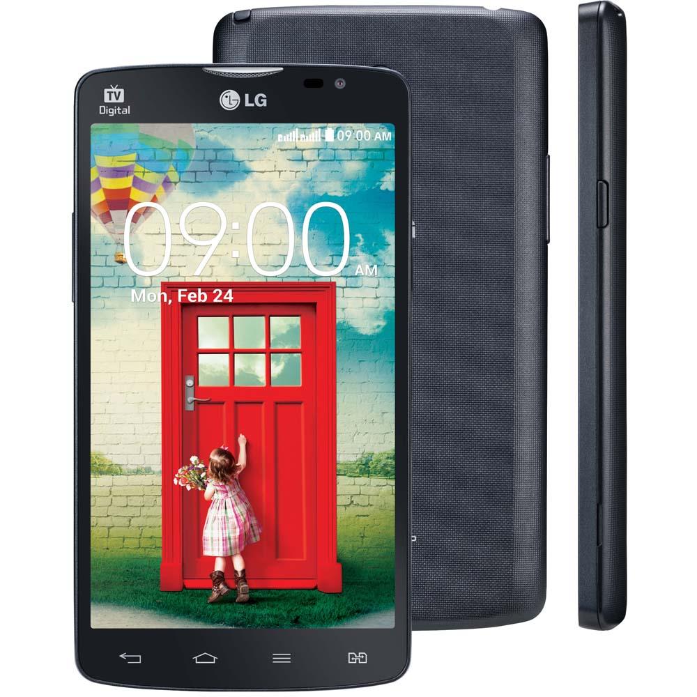 celular-barato-lg-l-80
