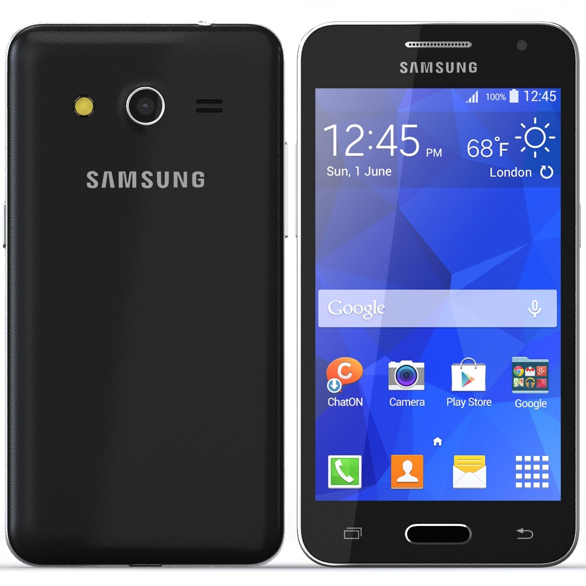 celular-barato-samsung-galaxy-core-2