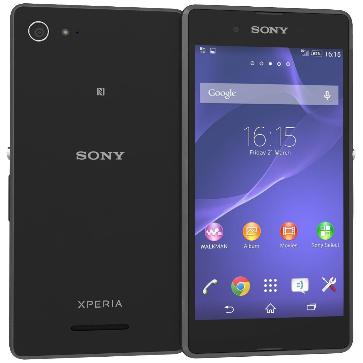 celular-barato-sony-xperia-E3