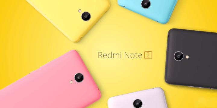 celular-barato-xiaomi-redmi-note-2