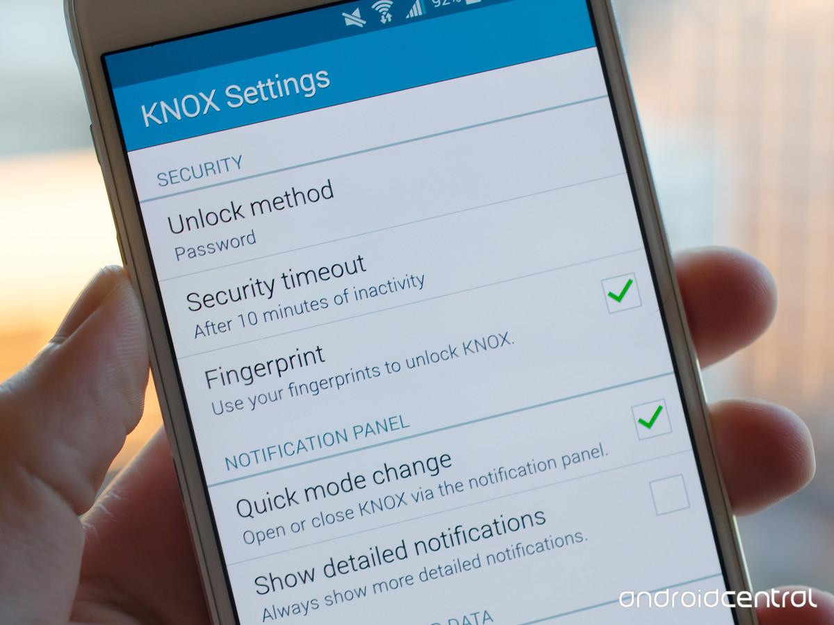 my-knox-smartphones-samsung