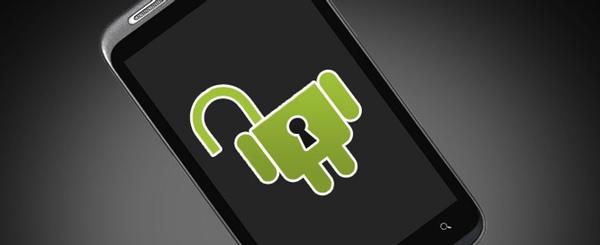 novidades smartphones-android-mais-seguro
