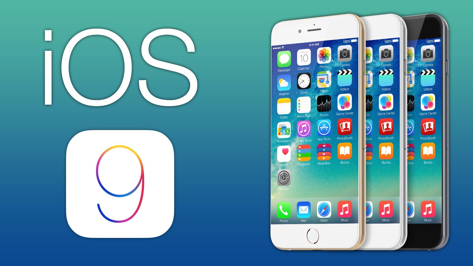 novidades-smartphones-ios9