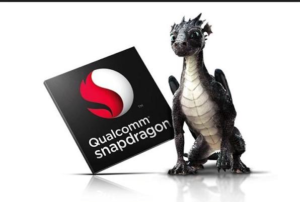 smartphone-rapido-qualcomm-snapdragon