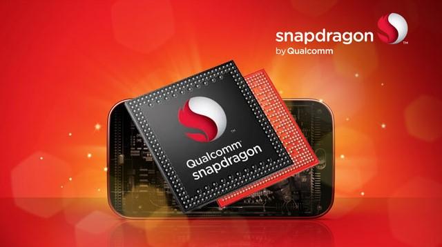 smartphone-rapido-snapdragon-qualcomm
