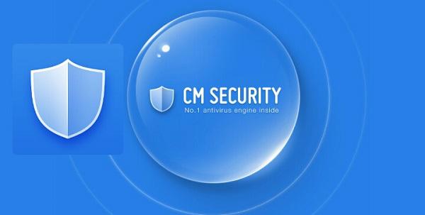 aplicativos mais baixados em outubro - Cm Security