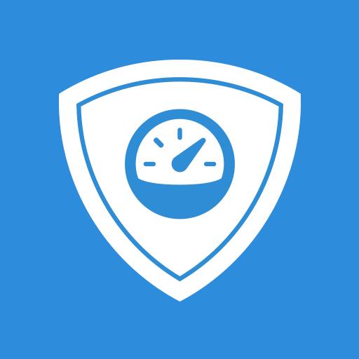 aplicativos mais baixados em outubro antivirus acelerador
