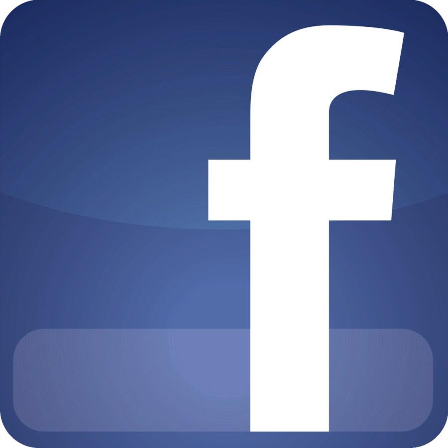 aplicativos mais baixados em outubro - facebook