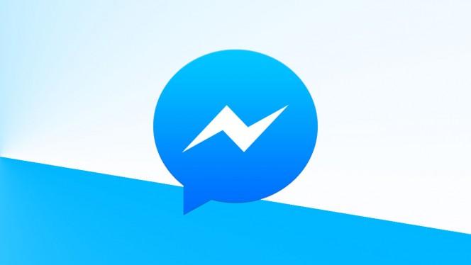 aplicativos mais baixados em outubro-messengesr-facebook