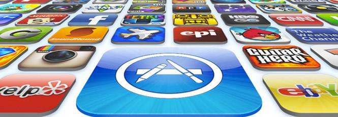 aplicativos mais baixados em outubro