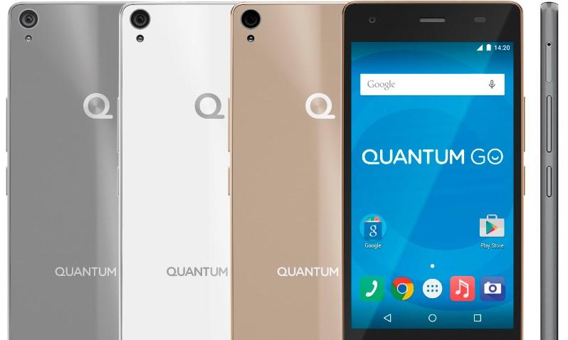 qual é o melhor smartphone- quantum