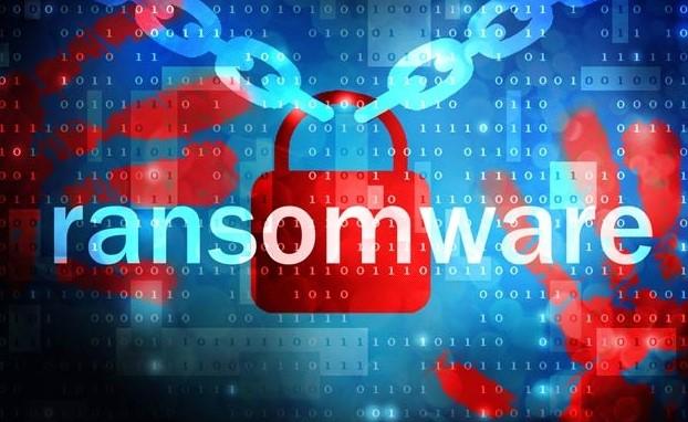 ransomware-virus-de-celular