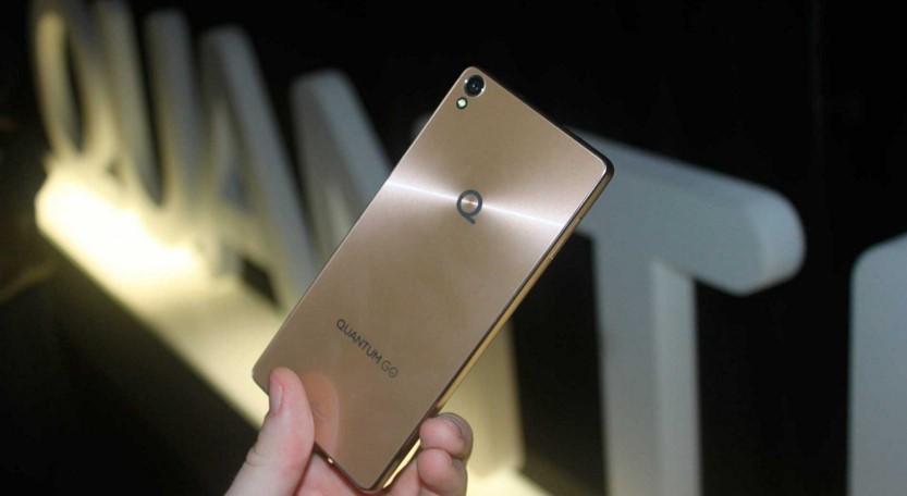 smartphones-baratos-quantum-go
