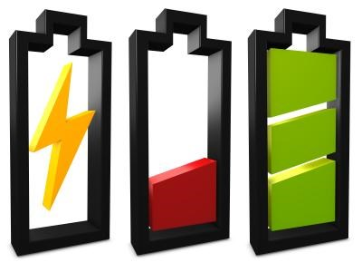economizadores-de-bateria