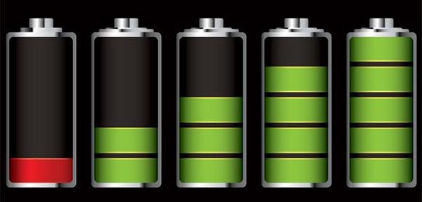 Galaxy A5 ou Moto X - bateria