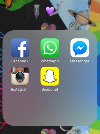 aplicativos-para-android