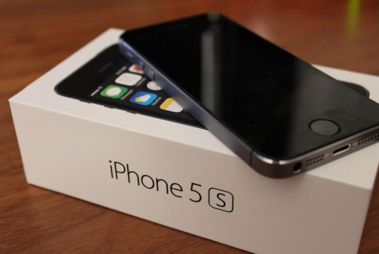 iphone 5s-rastreador-de-celular