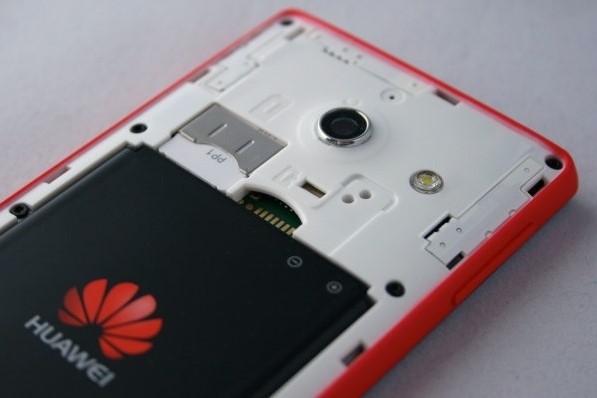 rastreador-de-celular-bateria