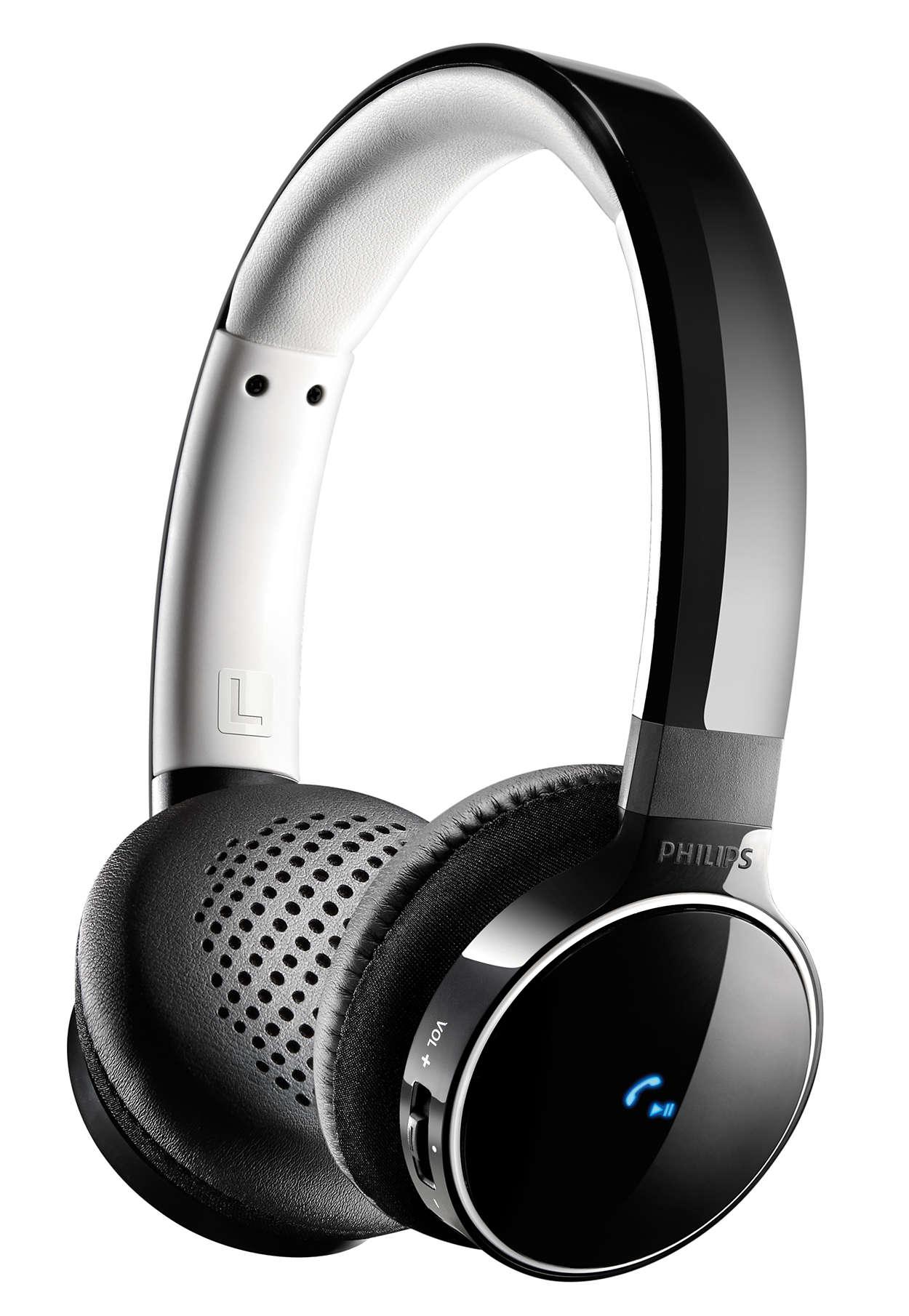 fones-de-ouvido-para-smartphone