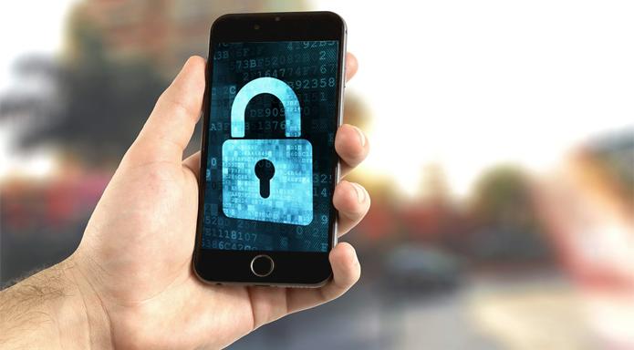 seguro-smartphone