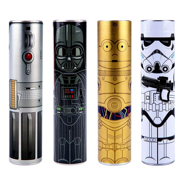 produtos-star-wars