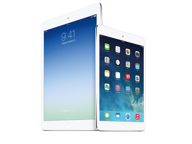 melhor-tablet