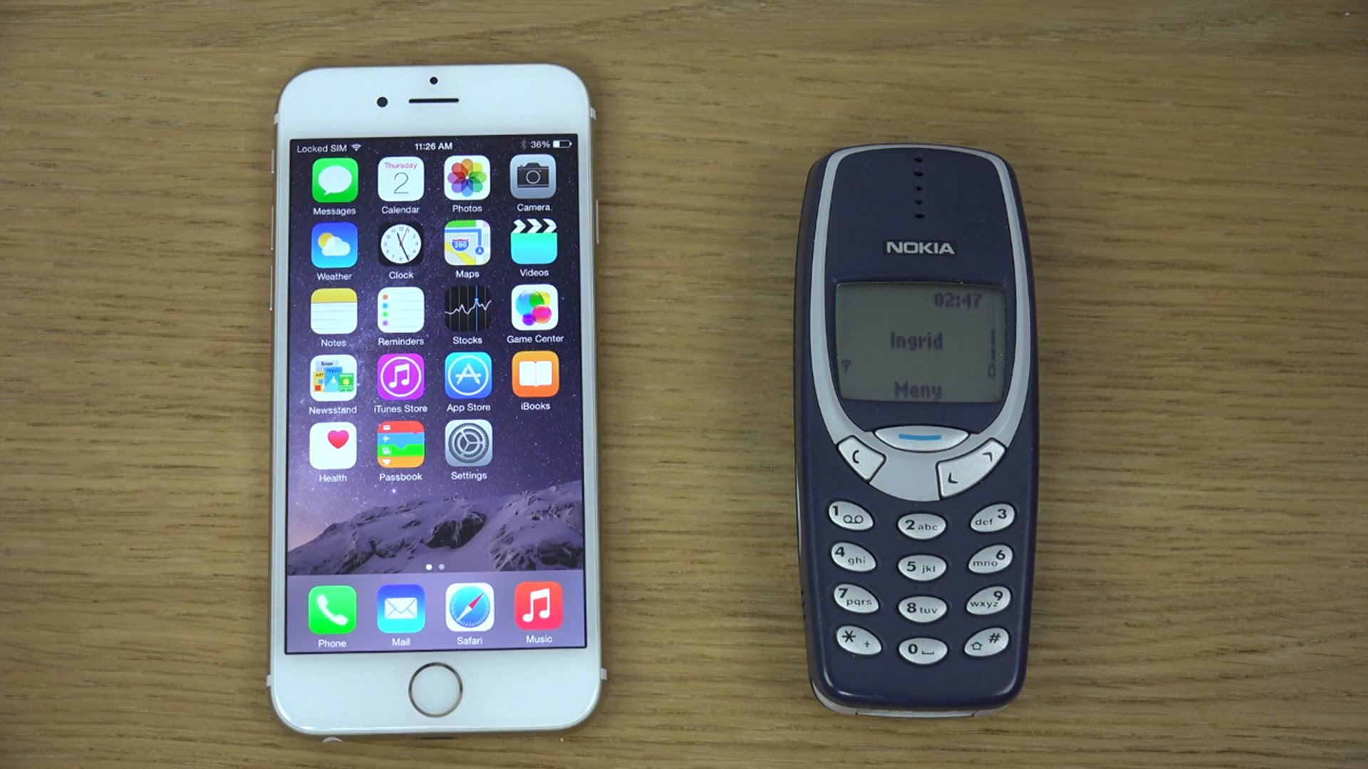 smartphones-baratos