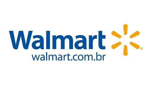comprar-smartphone-walmart